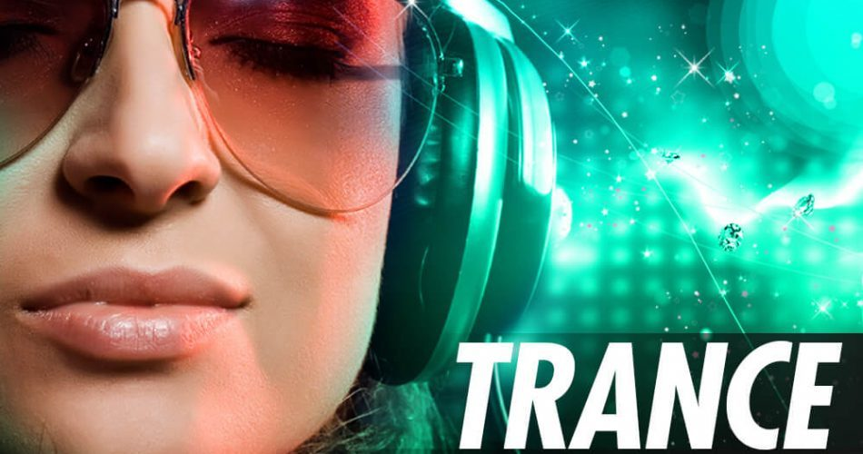 Producer Loops Trance Elevation Vol 5