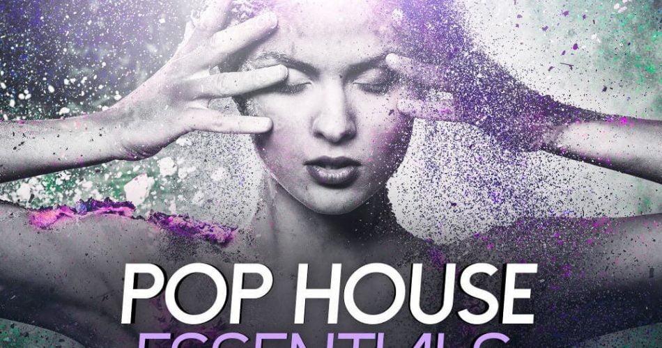 Production Master Pop House Essentials