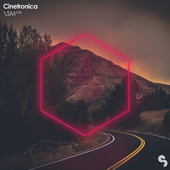 Sample Magic Cinetronica