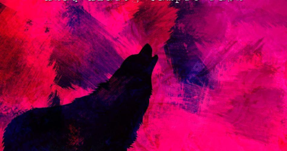 Samplescience WolfPack
