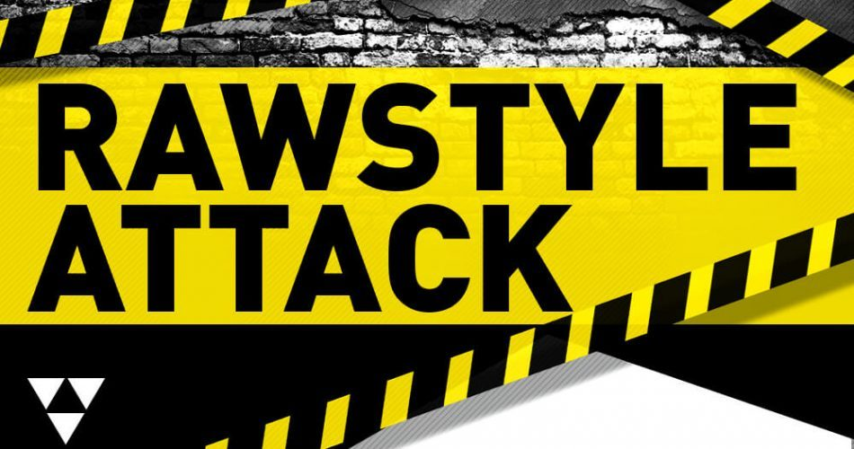 Singomakers Rawstyle Attack