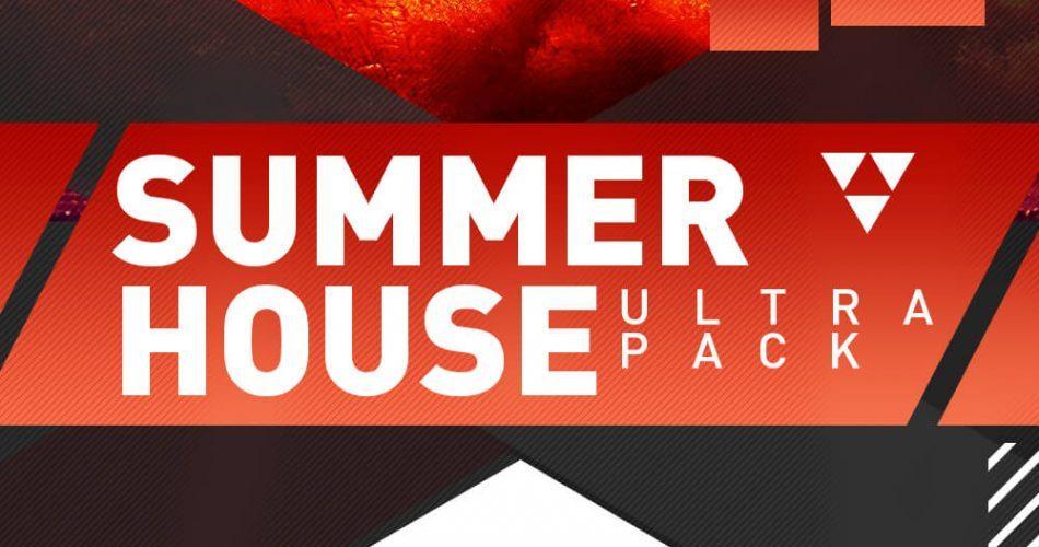 Singomakers Summer House Ultra Pack