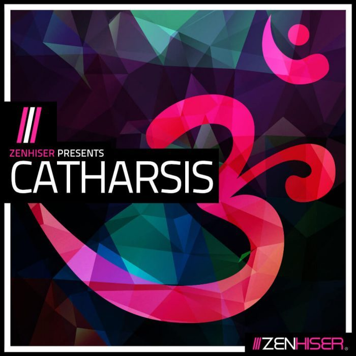 Zenhiser Catharsis