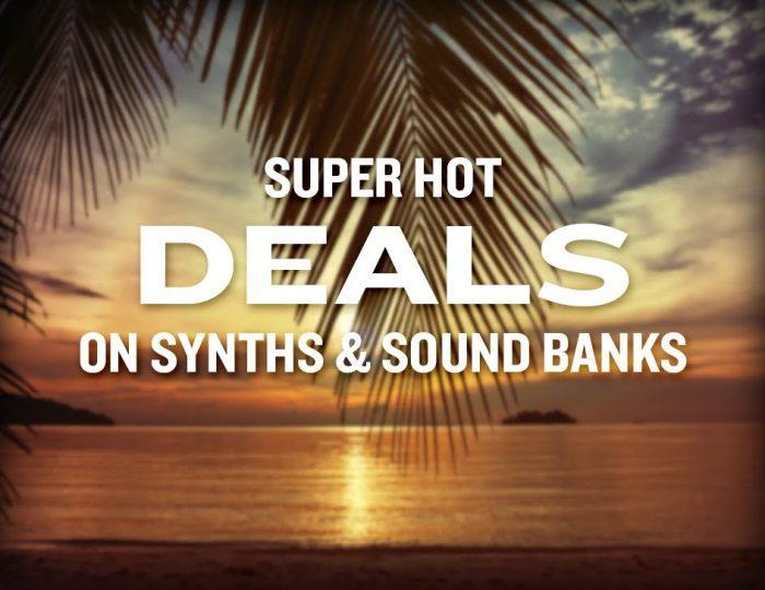 AAS Super Hot Deals