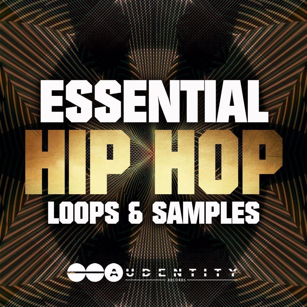 royalty free 90s hip hop sample packs
