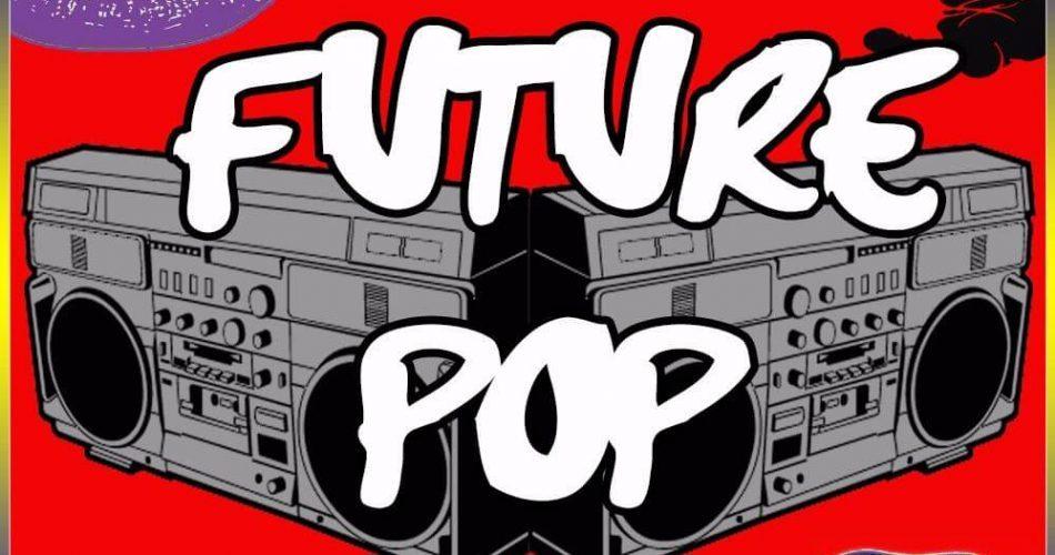 Audentity Records Future Pop
