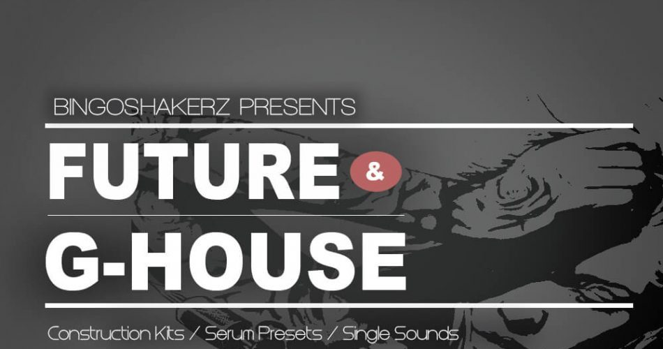 Bingoshakerz Future & G House