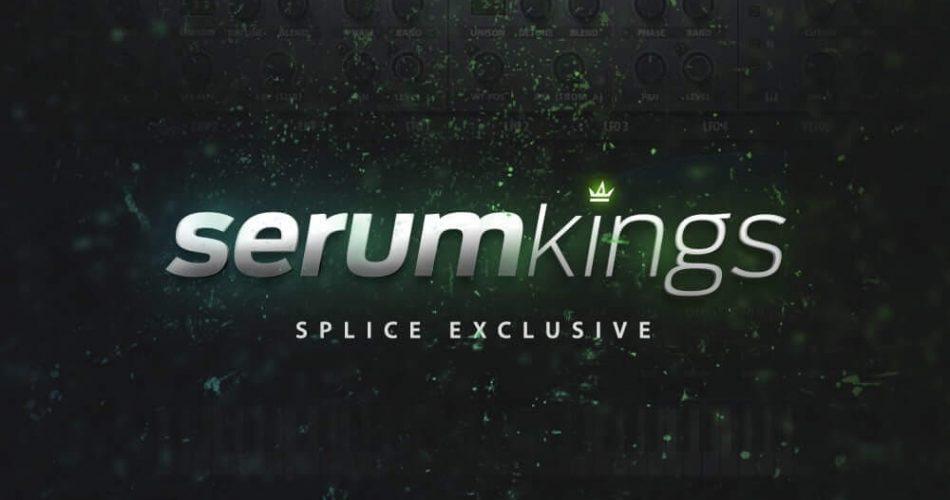Diginoiz Serum Kings