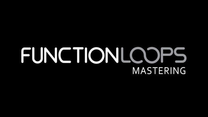 Function Loops Mastering