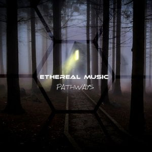 Noiiz Ethereal Music Pathways