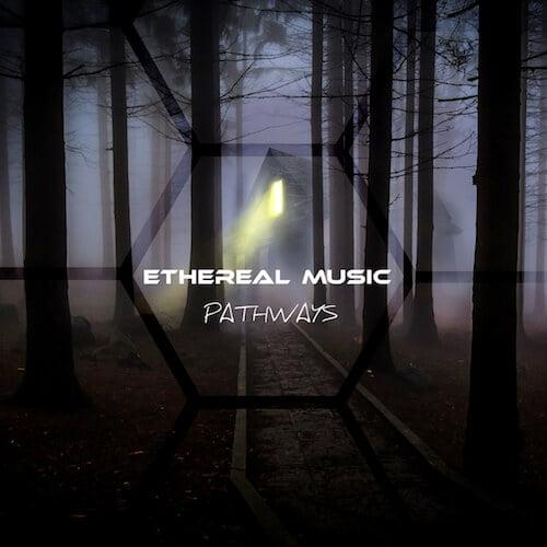 Noiiz Ethereal Music Pathways