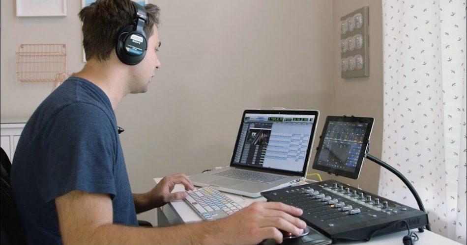 Pro Sound Effects Sound Design Tutorial