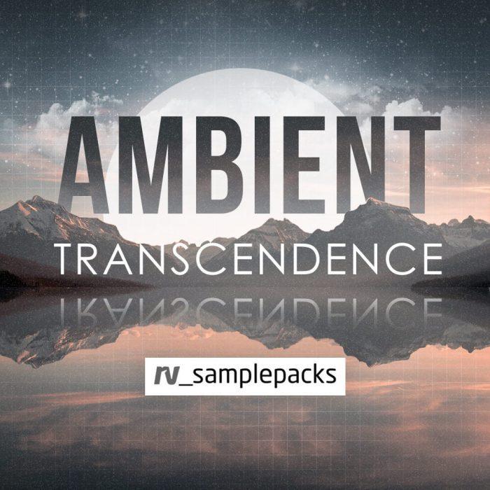 RV Samplepacks Ambient Transcendence