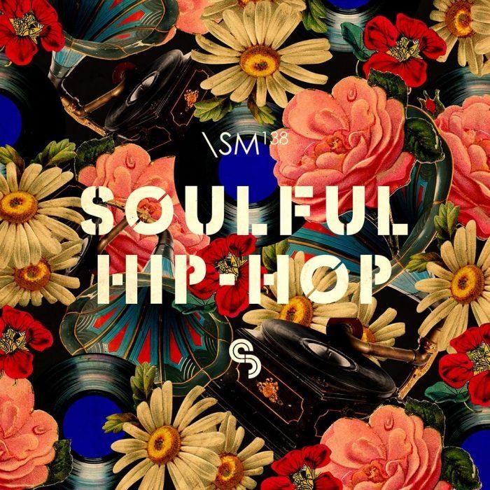 Sample Magic Soulful Hip Hop