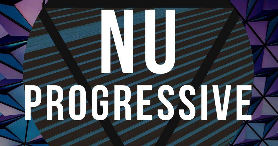 Sample Tools By Cr2 Nu Progressive