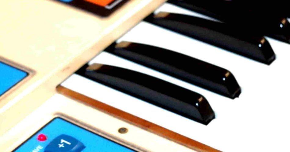 SoundEngine Moog The Source