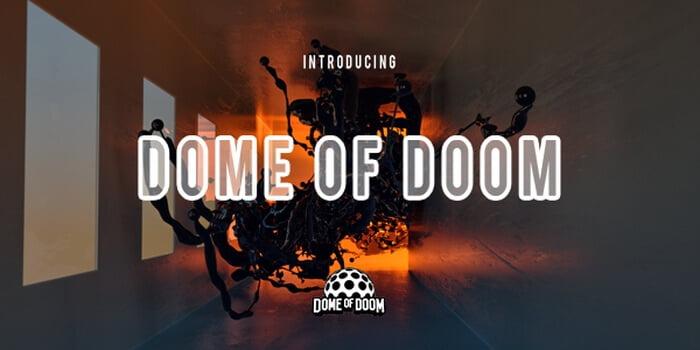 Splice Dome of Doom