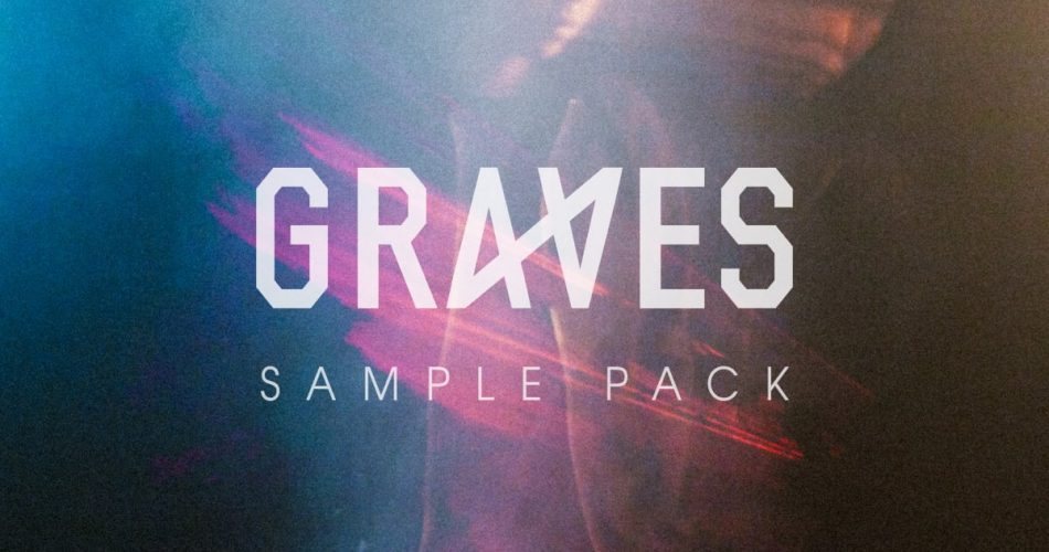 Splice Sounds Graves Sample Pack