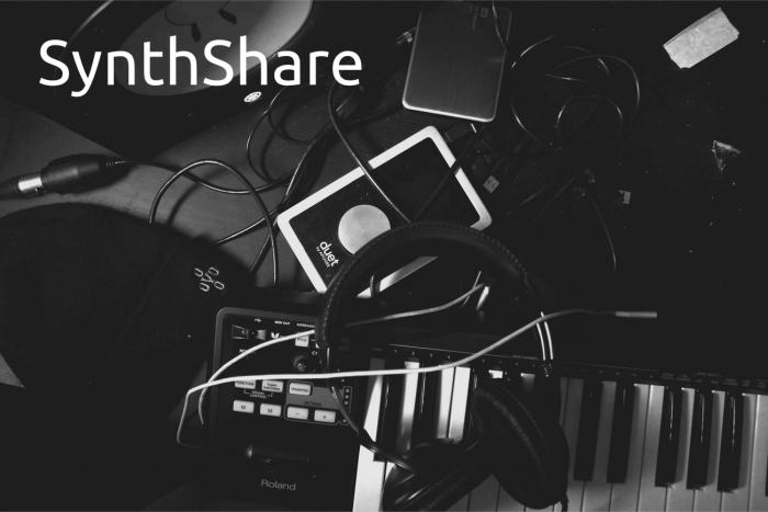 SynthShare