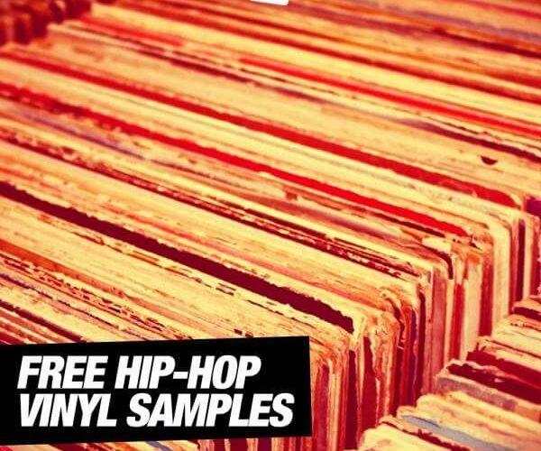 r loops Free Hip Hop Vinyl Samples