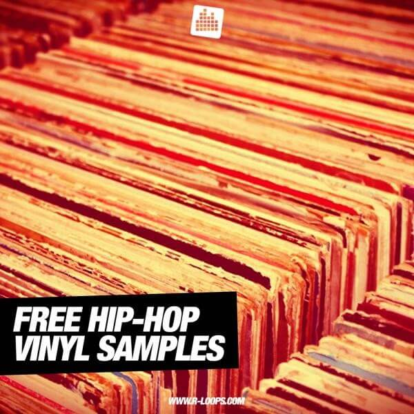 r loops Free Hip Hop Vinyl Samples