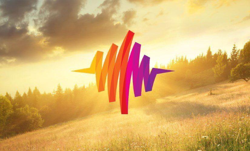 A Sound Effect Super Summer SFX Sale