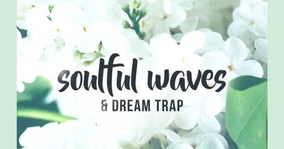 CAPSUN ProAudio Soulful Waves & Dream Trap