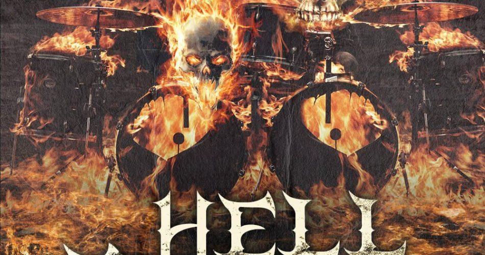 Cinetools Hell Drums