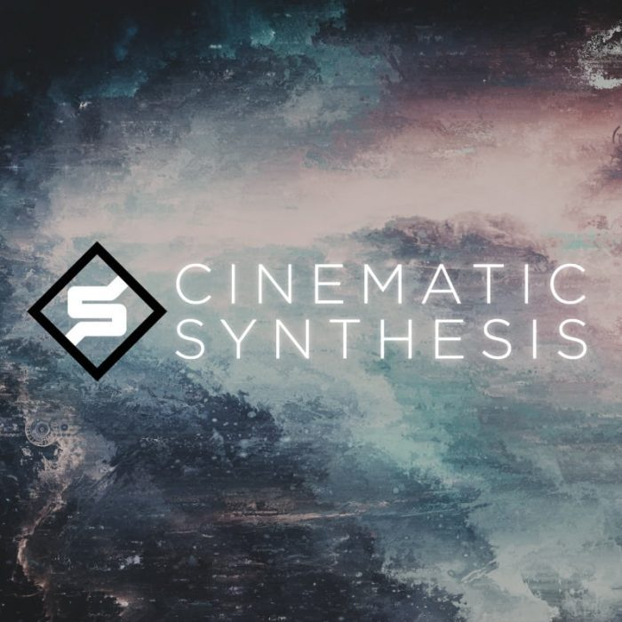 FXpansion Cinematic Synthesis