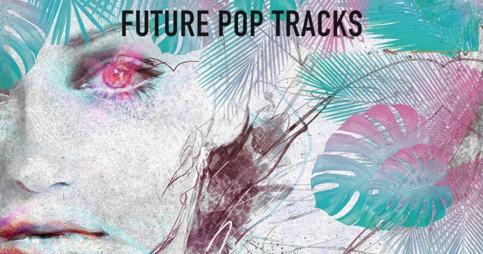Famous Audio Sundown Future Pop Tracks