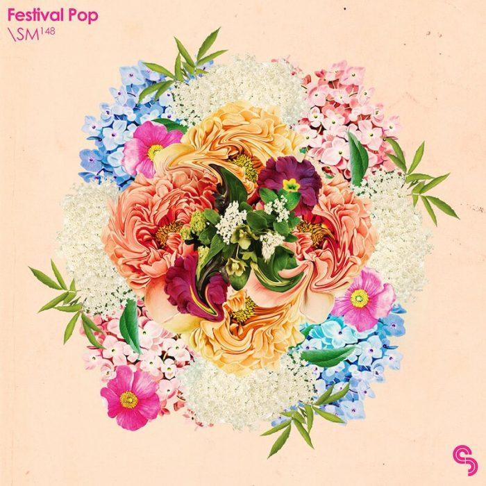 Sample Magic Festival Pop