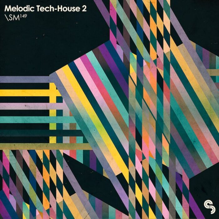 Sample Magic Melodic Tech House 2