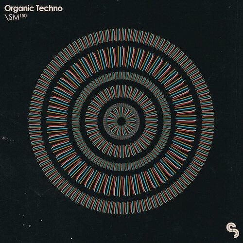 Sample Magic Organic Techno