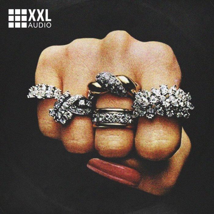 XXL Audio Dark Hip Hop