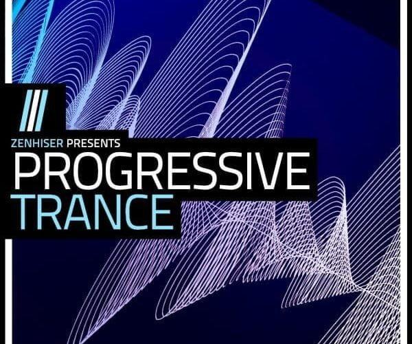 Zenhiser Progressive Trance