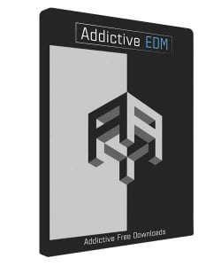 Addictive EDM downloads