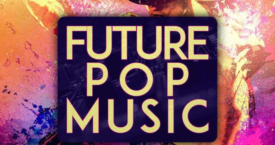 Audentity Records Future Pop Music