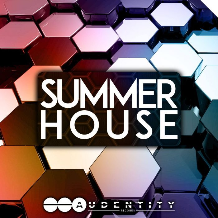 Audentity Records Summer House