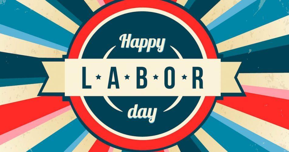 Audio Imperia Labor Day Sale