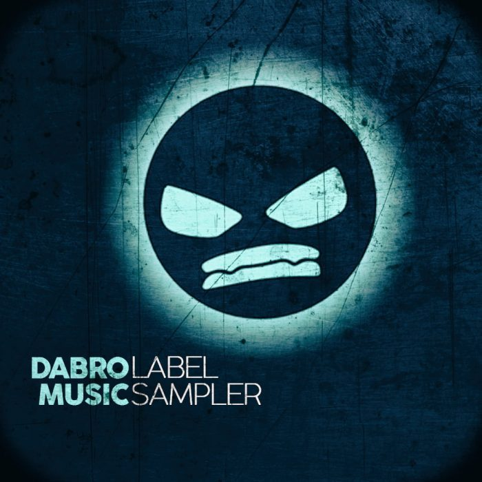 DABRO Music Label Sampler