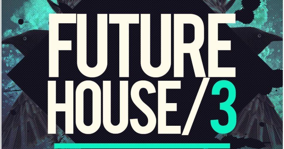 Hy2rogen Future House 3