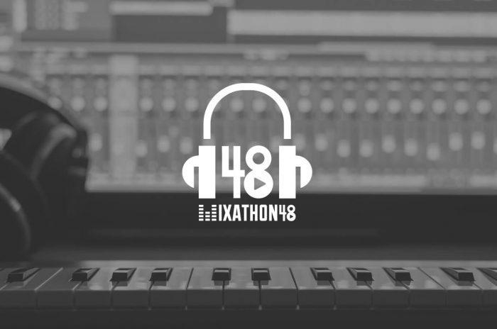 Mixathon48