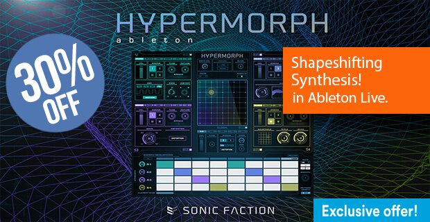 PIB Sonic Faction Hypermorph sale