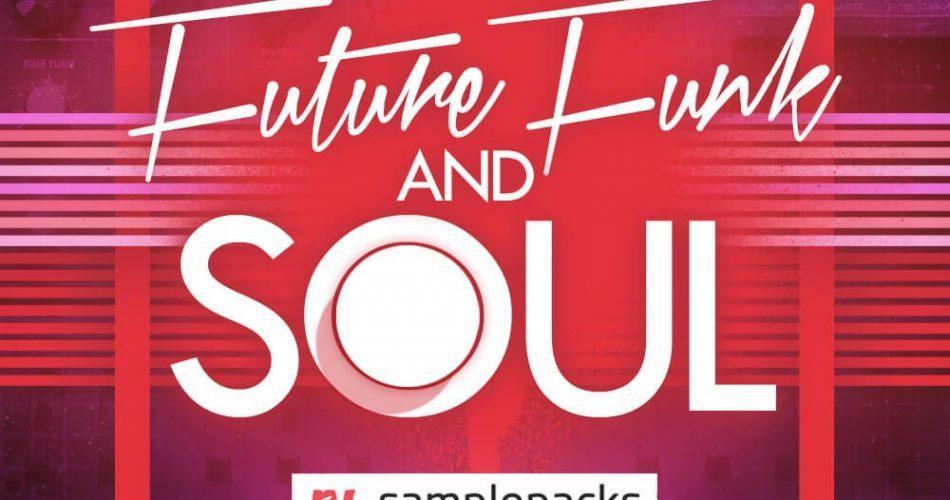 RV Samplepacks Future Funk and Soul