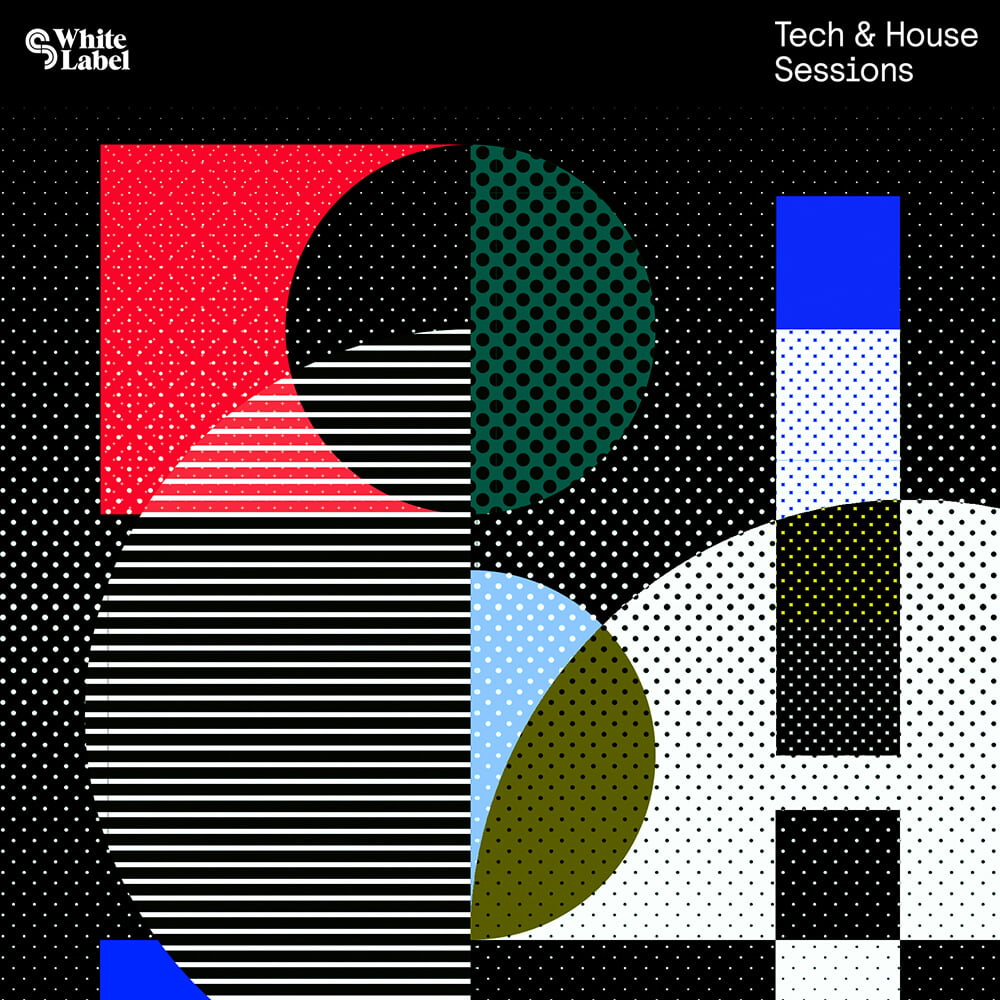 Sample magic tech house sessions sample pack released for Classic house sample pack