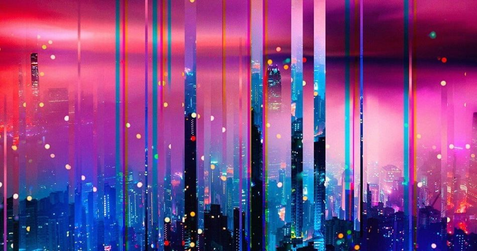 Sample Magic Vaportrap