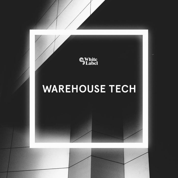 Sample Magic Warehouse Tech