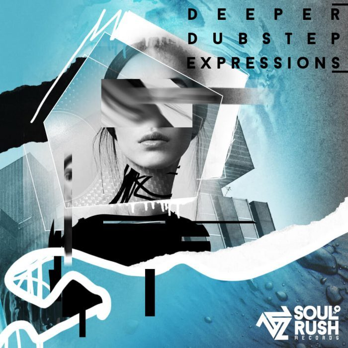 Soul Rush Records Deeper Dubstep Expressions