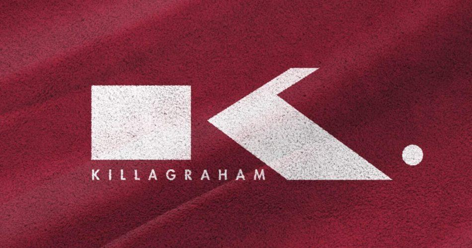 Splice Sounds KillaGraham Sample Pack