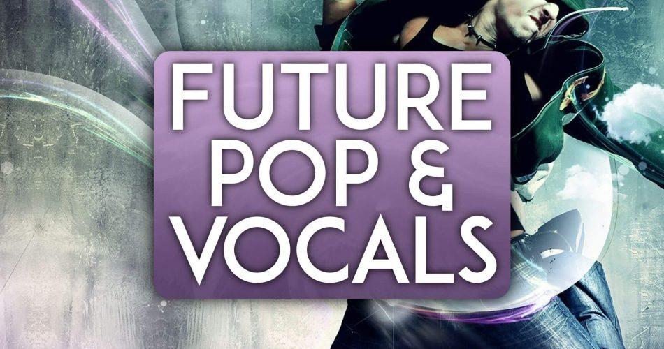 Audentity Records Future Pop & Vocals